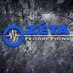 www.ozetaproductions.com