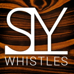 SLY WHISTLES